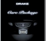 Drake - Girls Love Beyoncé (feat. James Fauntleroy)